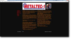 E-shop kondicionéru kovů Metaltec-1
